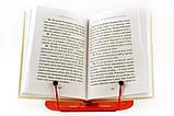Митерикон. Собрание наставлений аввы Исаии всечестной инокине Феодоре, фото 2
