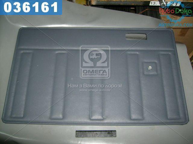 Обивка двери ГАЗ 4301 левая (бренд  ГАЗ)  4301-6102013
