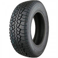 Шины COLLIN'S 195/75 R16C WINTER EXTREMA EVO