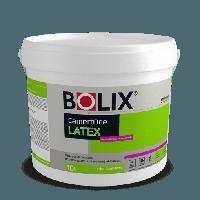 """Латексная краска усиленная BOLIX CAMERTONE LATEX MATT """"30"""", 2,5л"""