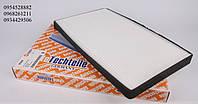 Фильтр салона MB Vito 638 1996-2003  AUTOTECHTEILE (Германия) 100 8309