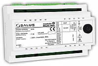 """Расширительные модули """"B""""/""""C"""" для контролера Multi-Mix SALUS Multi-Mix modul B/C"""