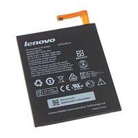 Аккумулятор для планшета Lenovo A5500 IdeaTab / L13D1P32 (4200-4290 mAh) Original