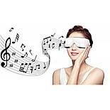 Массажер для глаз Eye Massager, фото 3