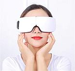 Массажер для глаз Eye Massager, фото 5