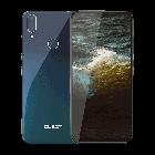 Смартфон Cubot R19 3/32 Gb Green Mediatek MT6761 Helio A22 2800 мАч, фото 8