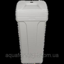 Солевой бак Canature 100 л в сборе