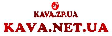 KAVA.NET.UA - Медные турки, кофе, чай и аксессуары