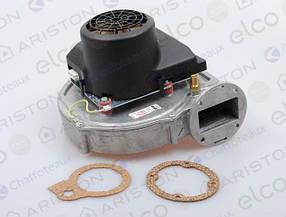 Вентилятор на конденсационный газовый котел Ariston Genus Premium HP (64280528)