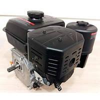 Бензиновый двигатель Weima WM170F-T/20 NEW (20007) +БЕСПЛАТНАЯ ДОСТАВКА!