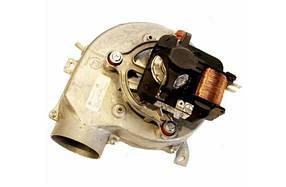 Вентилятор Ariston MicroGenus PLUS  (65100691)