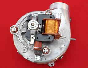Вентилятор Ariston Uno (995897)