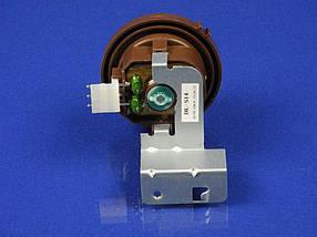 Датчик уровня воды (прессостат) Samsung (DC97-00731A)