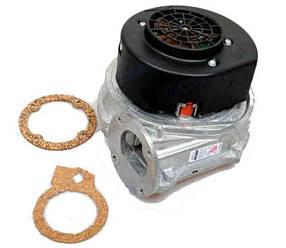 Вентилятор на конденсационный газовый котел Ariston Genus Premium HP   (65107346)