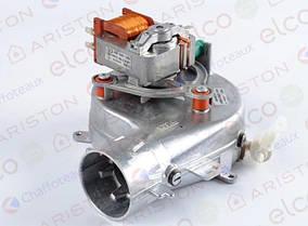 Вентилятор ARISTON 32-35 KW (65115815)
