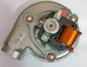Вентилятор Ariston Microgenus, TX, T2 23 MFFI (999397)