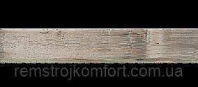 Керамогранит APE Ceramica Dock NATURAL RECT