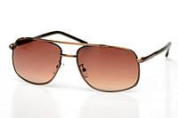 Мужские брендовые очки Dior с поляризацией 0131br SKL26-146497