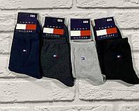Мужские носки хлопок Р.р 41-45