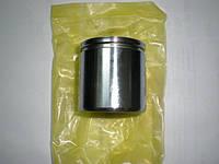 Поршень суппорта тормозного без ABS Geely CK/СК2 (Джили CK/СК2).