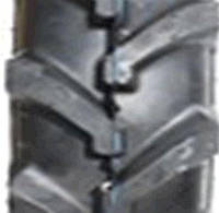 Шина 7,00 - 16 TT (на Мотоблок , внедорожная) (DRC) (макс нагрузка 680кг) (Вьетнам) ELIT