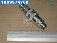 ⭐⭐⭐⭐⭐ Муфта розривная евро клапан S22 (М18х1,5) (производство  Агро-Импульс.М.)  S22 (М18х1,5)