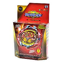Игрушки волчок Beyblade PHOENIX