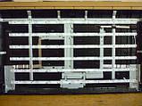 Светодиодные LED-линейки CL-40-D611-V6 (матрица TPT400LA-HF05 REV:SC1F)., фото 2