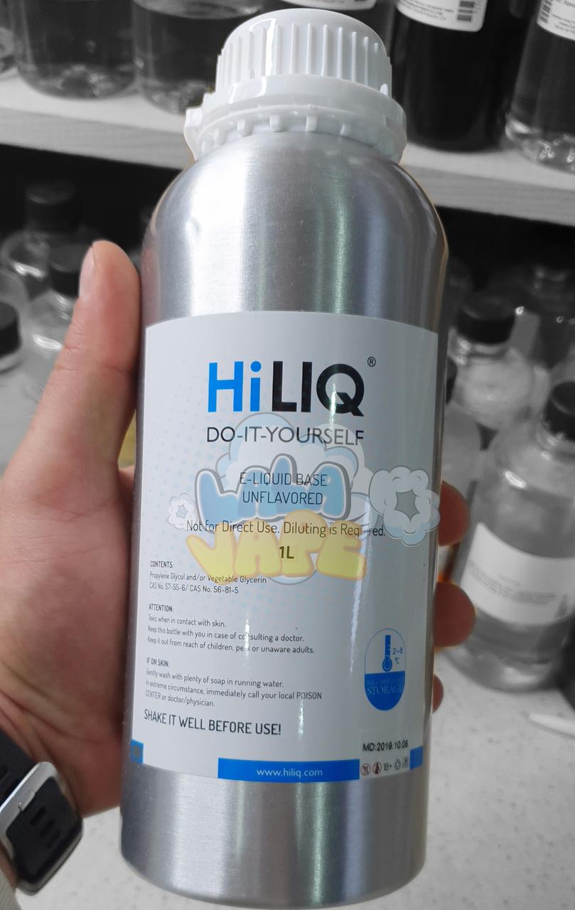 Концентрат Hi-Liq 99.9% (Pure)