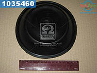 ⭐⭐⭐⭐⭐ Мембрана камеры тормозной тип-24 ЗиЛ, КАМАЗ, МАЗ (производство  Украина)  100-3519250
