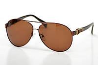 Мужские брендовые очки с поляризацией 8206br SKL26-146515