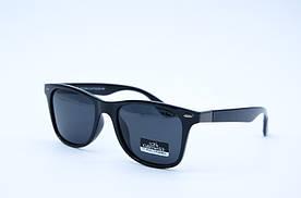 Солнцезащитные очки мужские Клабер 5044 глянец