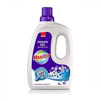 Концентрований гель для прання Sano Mountain Fresh 3 л, арт.992171
