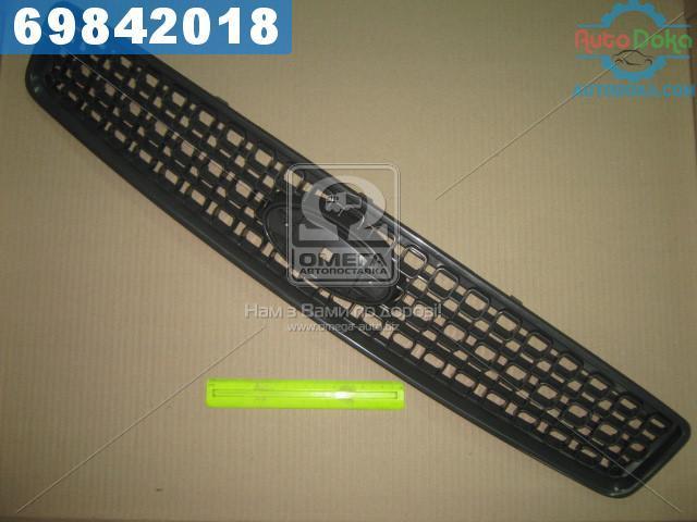 Решетка ФОРД FUSION 06- (производство  TEMPEST)  023 0186 990