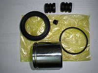 Ремкомплект переднего суппорта без ABS Geely CK/СК2 (Джили CK/СК2)
