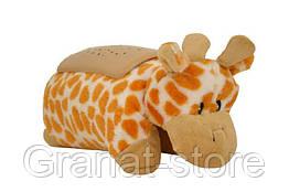 Ночник 008-U жираф