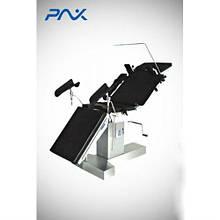 Стол операционный механический рентгенпрозрачный PAX-ST-C