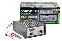 Зарядное устройство Winso 12B 18A 120Ah 139200