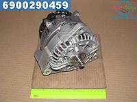 ⭐⭐⭐⭐⭐ Генератор (производство  Bosch) ДAФ,95,XФ  95,ЦФ  75,ЦФ  85, 0 124 555 041