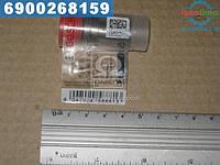 ⭐⭐⭐⭐⭐ Распылитель форсунки DN 0 SD 318 БМВ 318TDS E36,525TDS E39,725/OPEL OMEGA B 2.5 (производство  Bosch)  0 434 250 191
