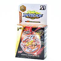 Игрушки волчок Beyblade BOOSTER N 10