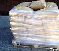 Сера.25 кг.:Для обработки:погребов,парников, деревьев от болезней,грибка,плесени,грызунов и т.п.+*
