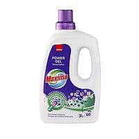 Концентрований гель для прання Sano Spring Flowers 1 л, арт.992195
