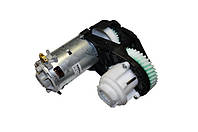 Двигатель с редуктором для мясорубки Zelmer 189.1000