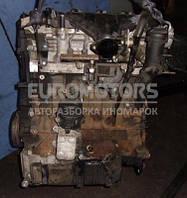 Двигатель Peugeot Expert  2007-2016 2.0Mjet 16V RHR 10dytj