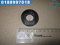 ⭐⭐⭐⭐⭐ Сальник привода ТНВД КАМАЗ (240) фтор (производство  Украина)  740-1029240