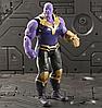 Фігурка Таноса Марвел Висота 16см.
