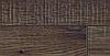 34029 (SQ) - Гикори Вели 32 класс 10 мм с фаской Narrow Plank коллекция Natural Touch ламинат Kaindl  , фото 2