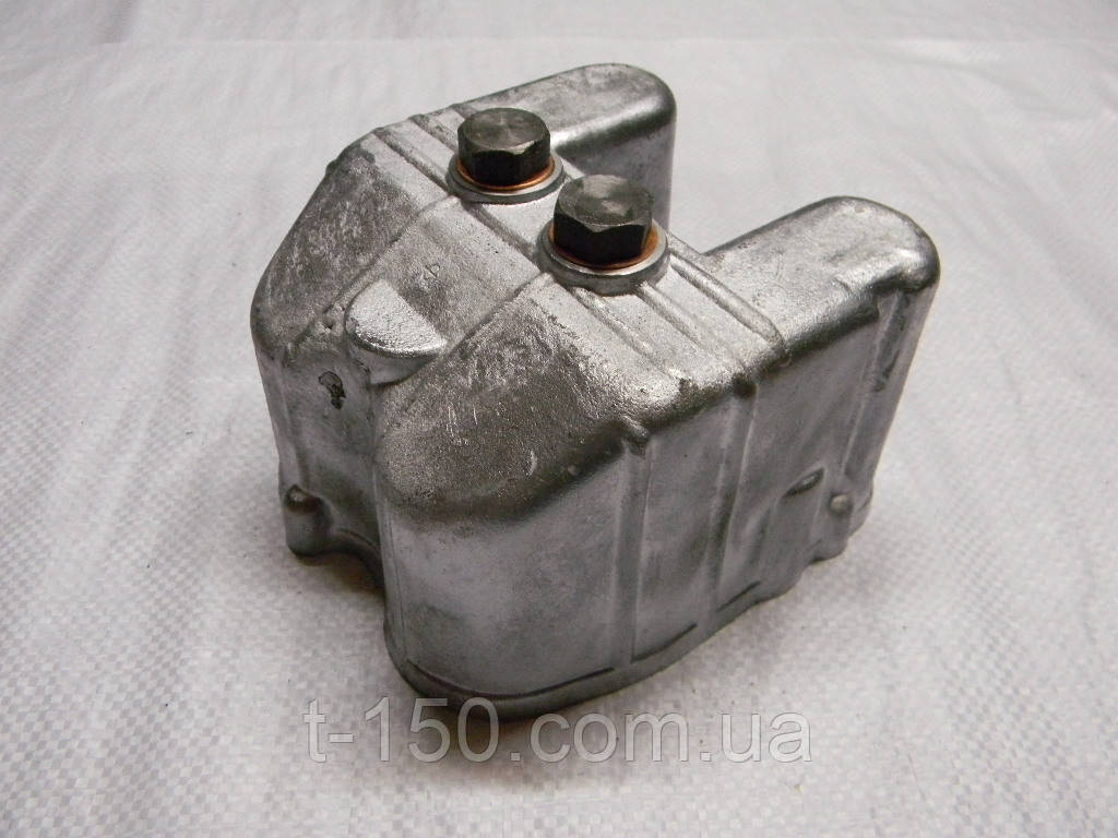 Крышка клапанов Д-144 (Д37М-1007400-Б3)