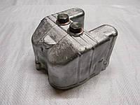 Крышка клапанов Д-144 (Д37М-1007400-Б3), фото 1